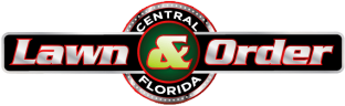 Lawn & Order of Central Florida